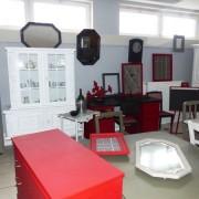 boutique-rac60-1