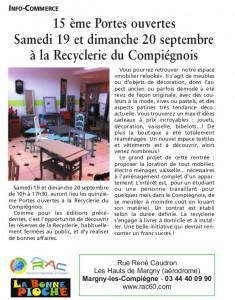 Oise Hebdo 16092015