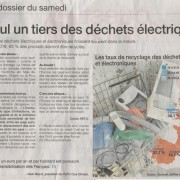 Ouest France 12 09 1