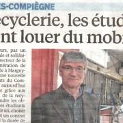 Parisien 11092015_5