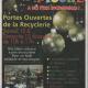 Oise Hebdo 9 12 2015