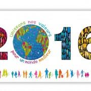 unissons-nos-valeurs-2016