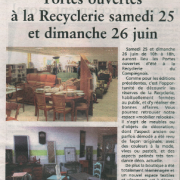 Oise Hebdo 15 06 2016 1
