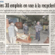 courrier-picard-12-12-2016-2
