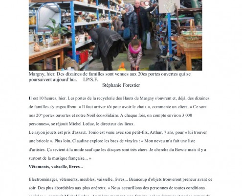parisien-18-12-16-trouvez-un-cadeau-a-la-recyclerie