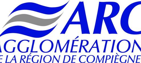 logo-arc