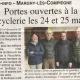 Icone Actualité Oise Hebdo 14 03 2018