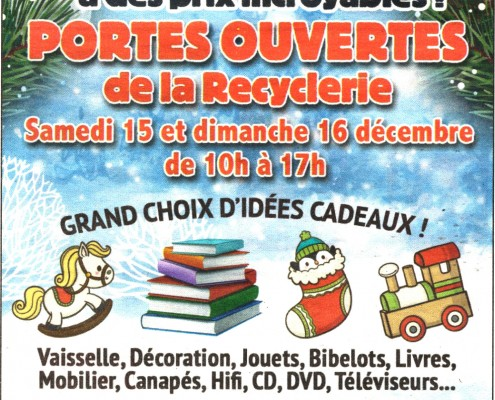Oise Hebdo 12 12 18