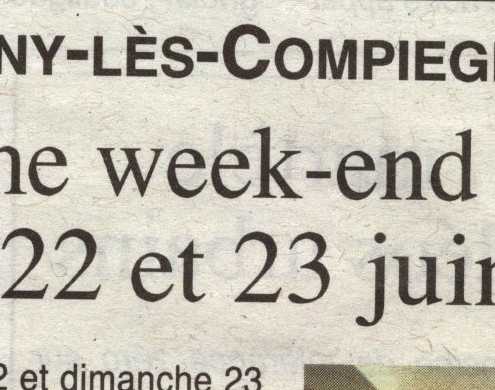 IconeOise Hebdo